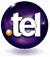 m�s Infos de tel Dominios para registran, transferir y renovar